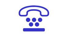 Текстофоны и системы связи