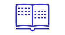 Рельефно-графические пособия