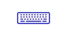 Клавиатуры для инвалидов