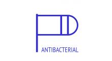 Поручни для инвалидов антибактериальные