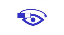 Тимокко Видеобиоуправление