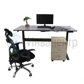 стол регулируемый с микролифтом