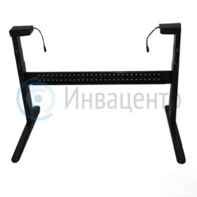 каркас стола с микролифтом ZWE0222