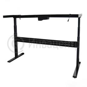 рама стола с электроприводом ZWE0222
