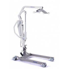 Медицинский электрический подъемник Standing UP 100