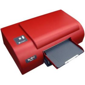 Брайлевский принтер ViewPlus Emprint SpotDot