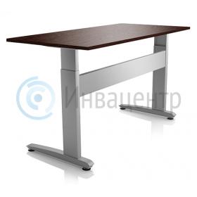 стол Этектрорегулируемый с микролифтом