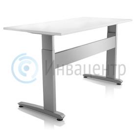 стол с электрорегулировкой