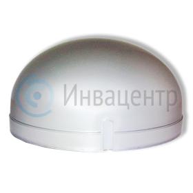 Датчик движения (сенсор) автоматического (электро) открывателя двери