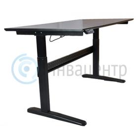 Стол для инвалидов