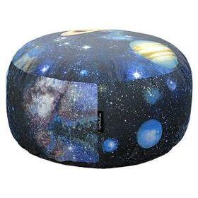 Кресло-кровать «Космический островок»