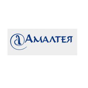 Комплекс Амалтея