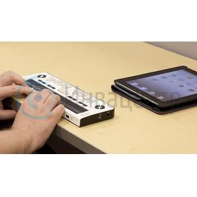 Дисплей Braille EDGE 40