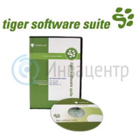 ПО Tiger Software Suit