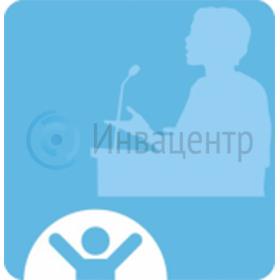 Комфорт Лого