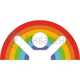 Комплекс Логотерапевтический Лого