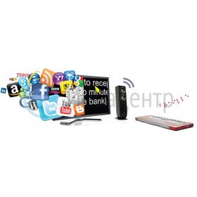 Программа экранного доступа и увеличения 2 в 1 SuperNova Magnifier & Screen Reader