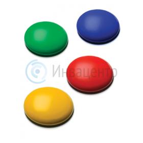 Цвета SimplyWorks Switch 125