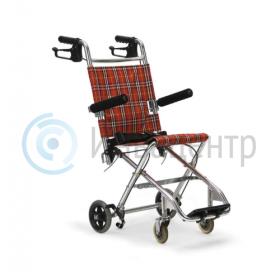 Кресло-каталка 1100