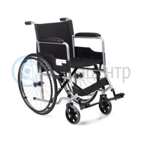 Инвалидная кресло-коляска 2500