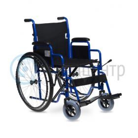 Инвалидное кресло-коляска 3000