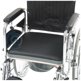 Кресло-коляска FS619GC