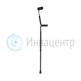 Костыли FS923L