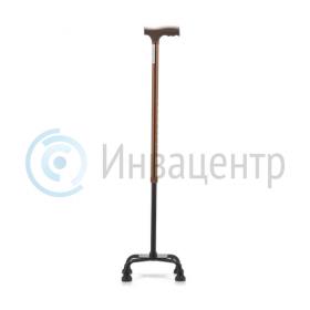 Трость Armed FS934