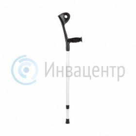 Костыли FS937L
