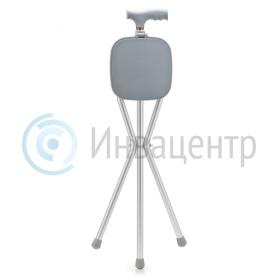 Трость-стул FS940L