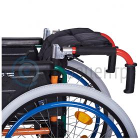 Кресло-коляска FA980LA