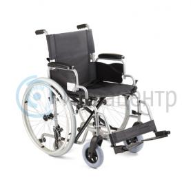 Кресло-коляска H001