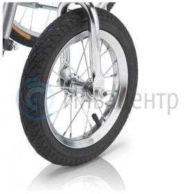 Кресло-коляска H005
