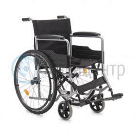 Кресло-коляска H007