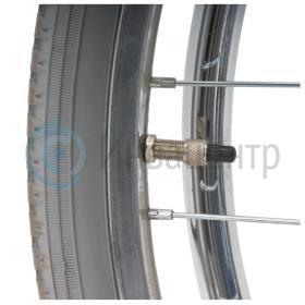 Пневматические шины H008