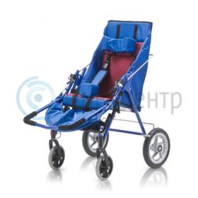 Кресло H031