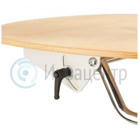 Опорный столик