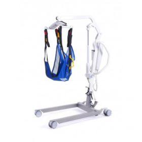 Медицинский электрический подъемник Standing UP 100 (мод. 625)