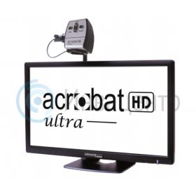 Электронный видеоувеличитель Acrobat HD Ultra