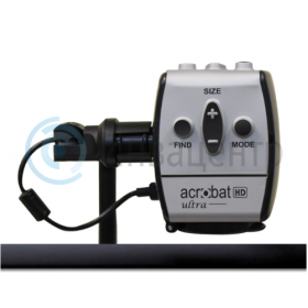 Acrobat HD Ultra