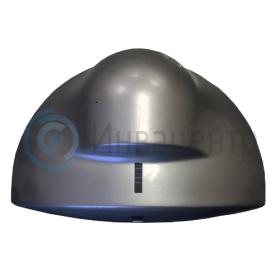 датчик микроволновый Cgs-P002