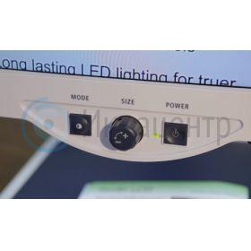 Merlin Ultra HD