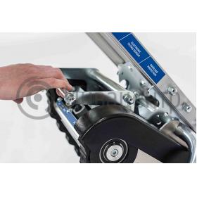 Подъемник для инвалидов SANO ptr-130