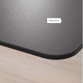 Стол для инвалидов Invastol-EY с электроприводом, ясень