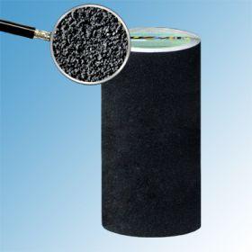Противоскользящая лента абразивная AntiSlip 60 grit 300мм/18м черная