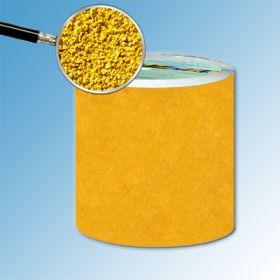 Противоскользящая лента абразивная AntiSlip 60 grit 200мм/18м желтая