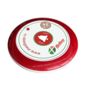 Кнопка вызова персонала Med 22 с отменой вызова