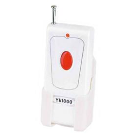 Кнопка вызова персонала Med 72 с усиленным сигналом