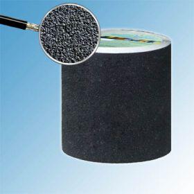Противоскользящая лента абразивная SlipStop 80 grit 200мм/18м черная