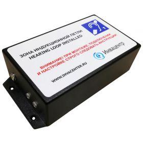 Индукционная стационарная система ИЦР-80.1